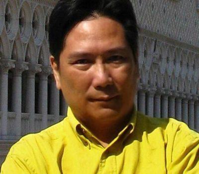 Jiogxin Peng